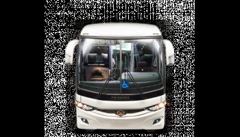 Mercobus-1050