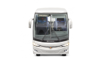 Mercobus 1200