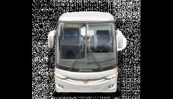 mercobus-1350