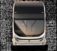bus-attivi