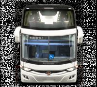New-G7-1600-LD