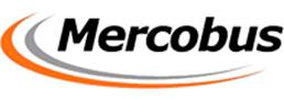 logo-de-mercobus