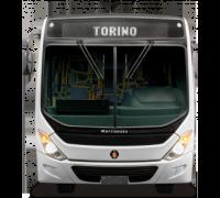 Mercobus-torino