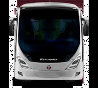 bus-viale-brs