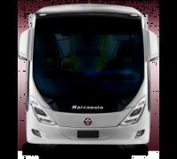 bus-viale-brt