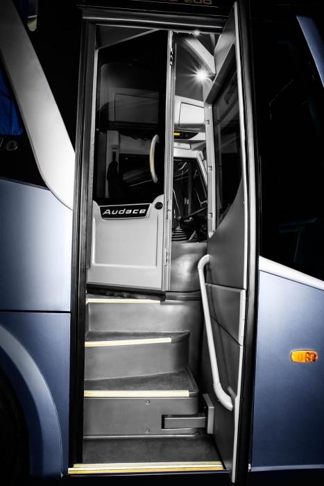 audace-bus (10)