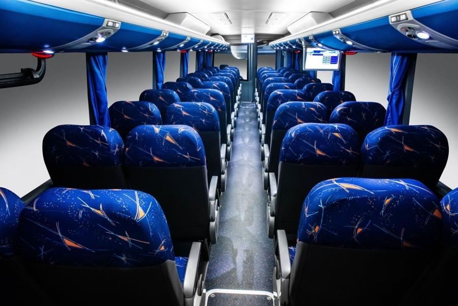 audace-bus (11)