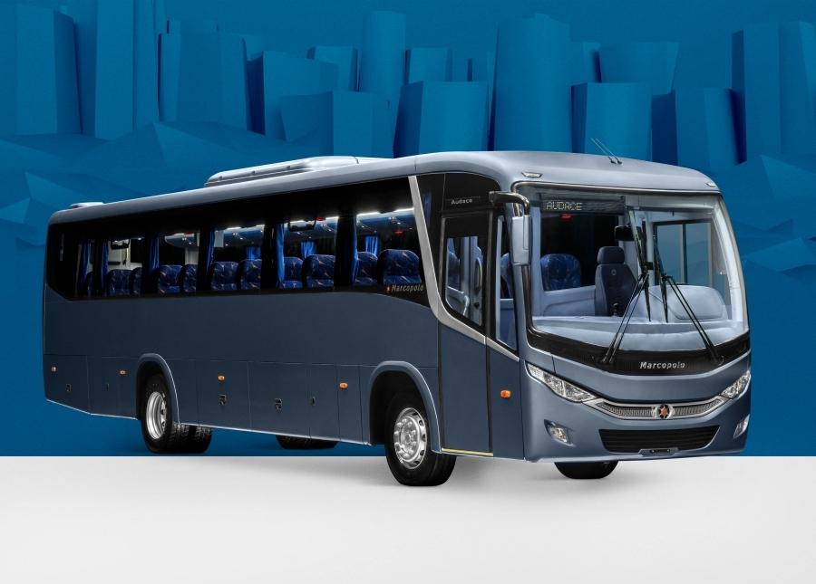 audace-bus (2)
