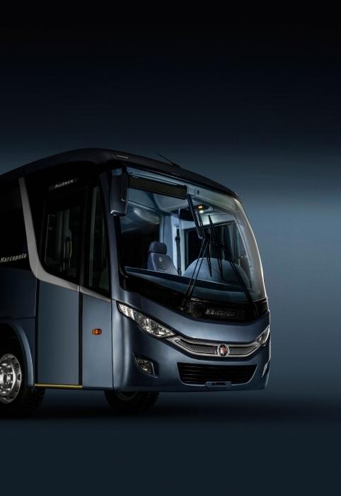 audace-bus (5)