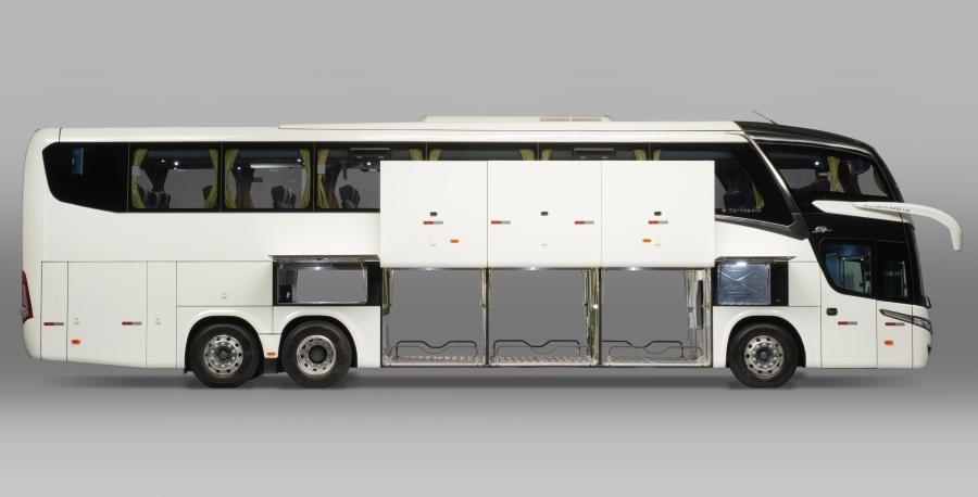 g7-1600-ld (13)