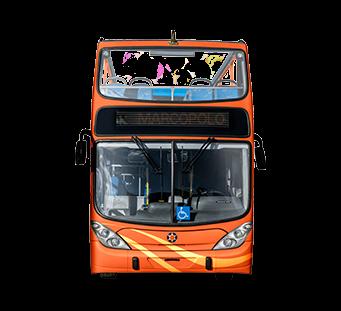 bus-viale-sunny