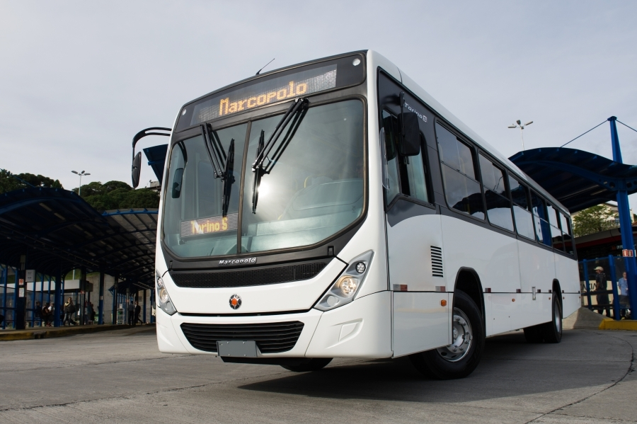 torino-bus (3)