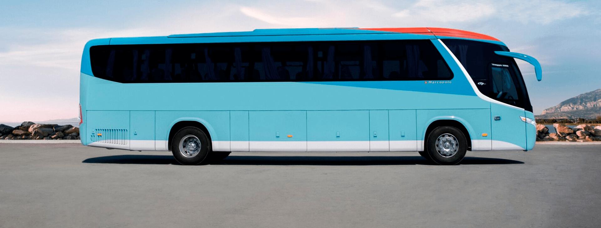 Transporte Viaggio 1050